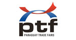 PTF - Paraguay Trade Fairs