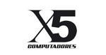 X5 Computadores