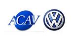 Acav - VW