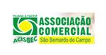 ACISBEC