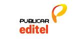 Editel Publicar