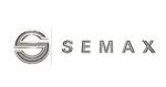 Semax